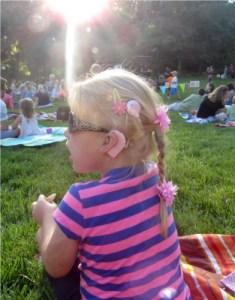 Picnics Family Summer Things To Do Nashville