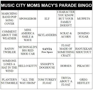macys-parade-bingo-2016-1