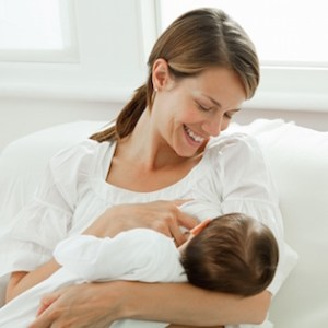 nashville breastfeeding resources