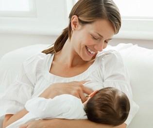 Nashville Breastfeeding Resources