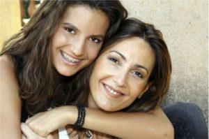 plastic surgery for teens considerations nashville plastic surgeon