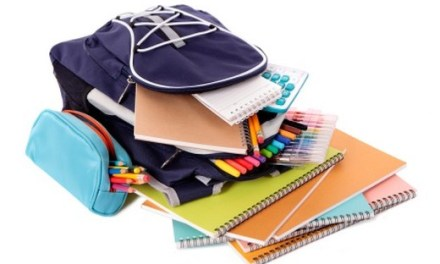 School's Almost Out – Are You Organized For Summer?