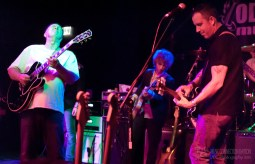 All Star Blues Jam-Dayton Blues Showcase-Oddbodys-552