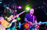 All Star Blues Jam-Dayton Blues Showcase-Oddbodys-616