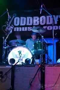 The Doug Hart Band-Dayton Blues Showcase-201