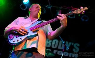 The Doug Hart Band-Dayton Blues Showcase-202