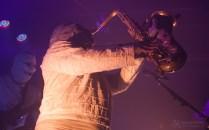 Here Come The Mummies - Oddbodys-0233