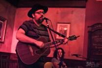 kevin-milner-songwriter-round-the-dayton-underground-series