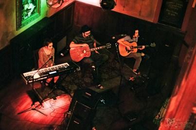 kyleen-downes-songwriter-round-the-dayton-underground-series-7