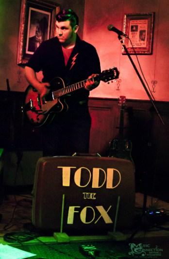 todd-the-fox-and-victoria-harper-the-dayton-underground-series-10