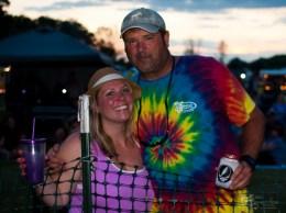 Fan Photos - 2016 Miami Valley Music Fest-0488
