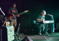 Finnigan-Denson Project - 2016 Miami Valley Music Fest-0285