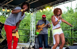 Freakquency - 2016 Miami Valley Music Fest--9