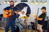 LOI Featuring Scott Lee - 2016 Miami Valley Music Fest-0468