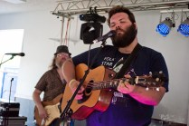 LOI Featuring Scott Lee - 2016 Miami Valley Music Fest-0469