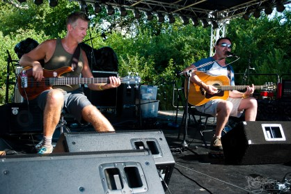 Mike Perkins - 2016 Miami Valley Music Fest-0438