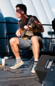 Mike Perkins - 2016 Miami Valley Music Fest-0452