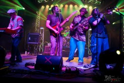The Almighty Get Down - 2016 Miami Valley Music Fest-0703