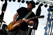The Boxcar Suite - 2016 Miami Valley Music Fest-0322
