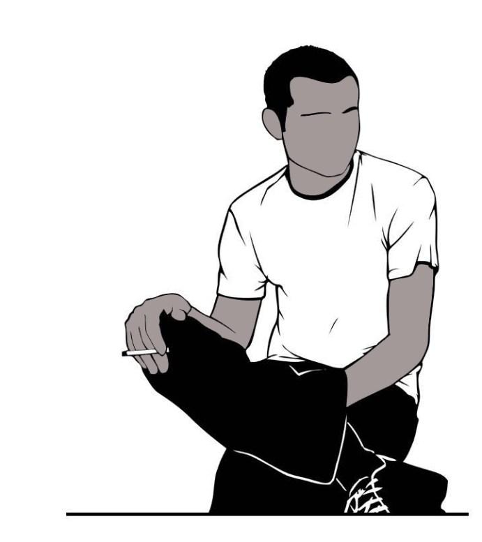 youngfacelessmanfromNON-white