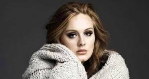 Adele Reveal Resentment Onstage Because of Her Sound is In Doubt