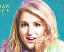 Meghan Trainor Title Album Review and Song List