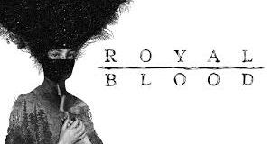 Royal Blood First Album Review