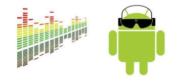 Best Sound Editing Apps for Android OS