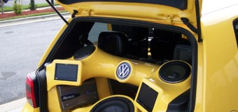 Custom Auto Sound Systems As an Investment For your Car