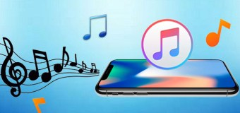 Ringtones and Notification Sounds