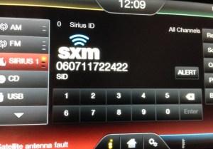 Sirius-XM-Satellite-Radio