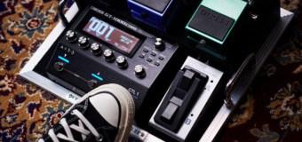 Boss GT 1000 Review Ultimate Guitar