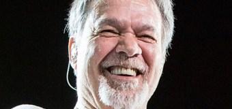 Eddie Van Halen Story, Find Hidden Facts You Didn't Know