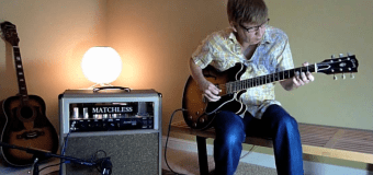 How to Find Best Sounding Electric Guitar for Your Music