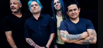 """Review of NOFX New Single """"Fuck Euphemism"""" From 14th Album"""
