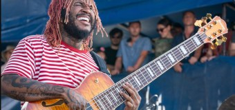 5 Best Bass Players of All Time with Stunning Play