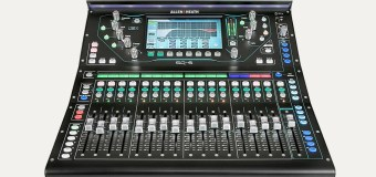 Knowing Audio Mixer Terminology