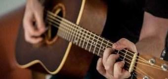 5 Ways to Choose Best Guitar Strings for Beginners