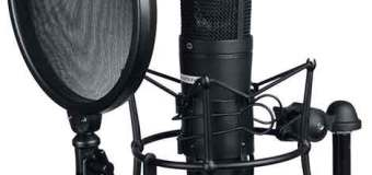 Knowing Accessories for Microphone