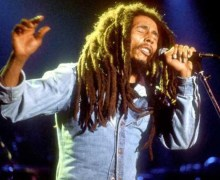 The History of Reggae Music and its Development Until Now