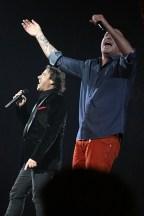 AHOY 19-01-2013 Vrienden Van Amstel Live 001 door Monica Duffels