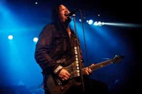 Evergrey en Iced Earth door Andrea Beckers 7