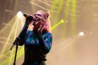 Grouplove - NCMF 2016 - Sarah Hess-5