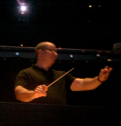 photo_nick_conductor