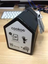 CookooSmartWatch02