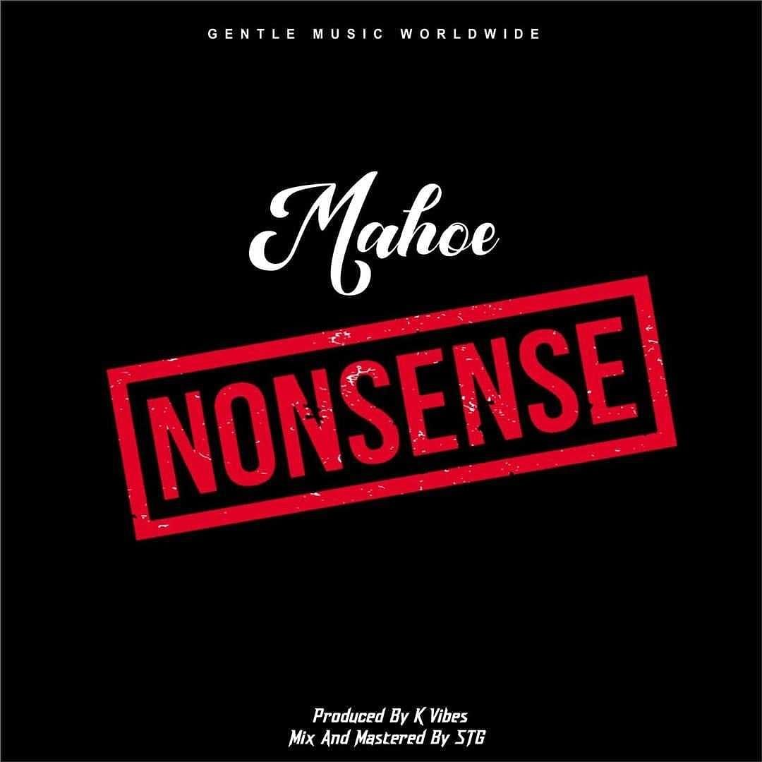 Music :  Mahoe Nonsense