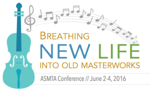 2016-conference-logo