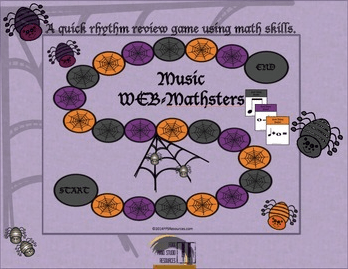 web-mathsters