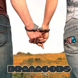 DramaGods - Love Review