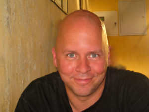 Derek Sivers Interview